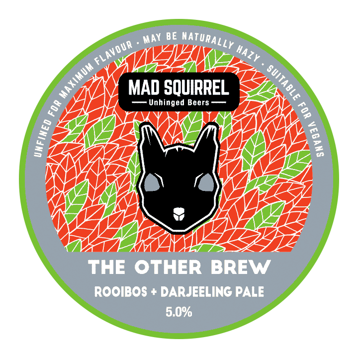 The Other Brew