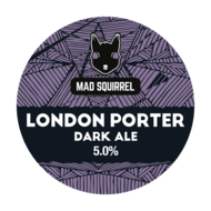 More views of London Porter